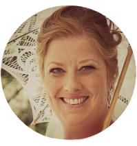Dr. Helen Love, Wedding Officiant at Jerry Craig DJ and Sound Co.