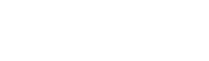 Jerry Craig DJ & Sound Company - Return to home page.
